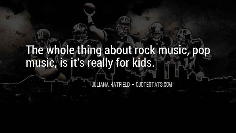 Juliana Quotes #627322