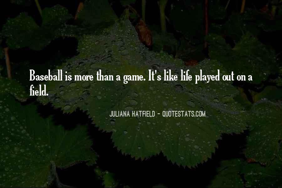 Juliana Quotes #63396