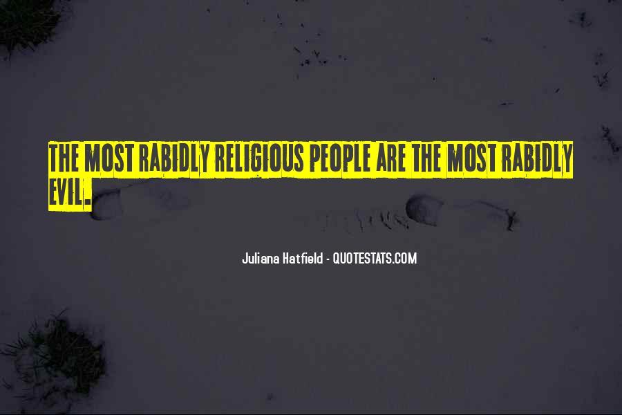 Juliana Quotes #634763