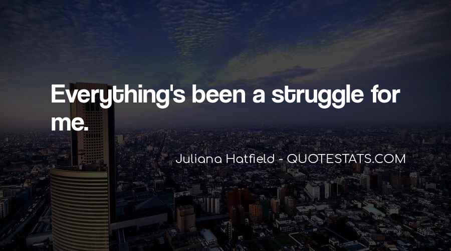 Juliana Quotes #738900