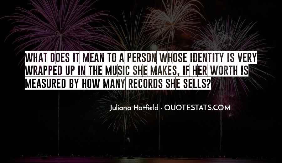 Juliana Quotes #831120