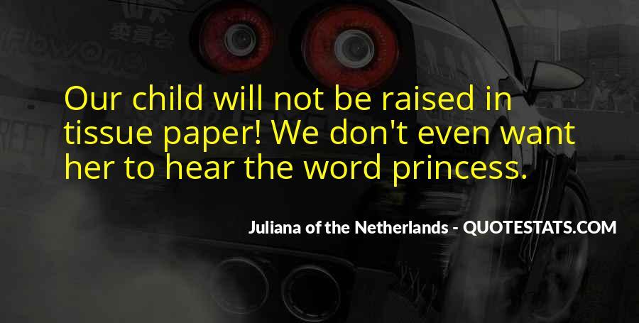 Juliana Quotes #871759