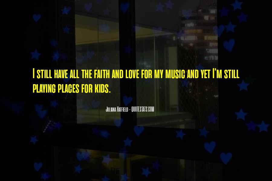 Juliana Quotes #925083