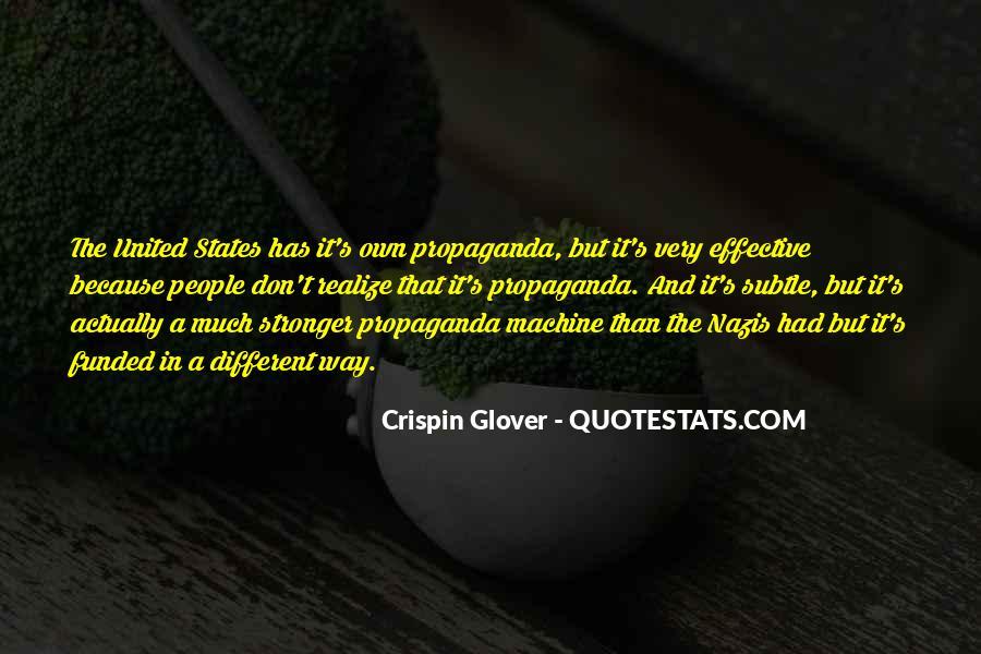 Julie Goodwin Quotes #1280760