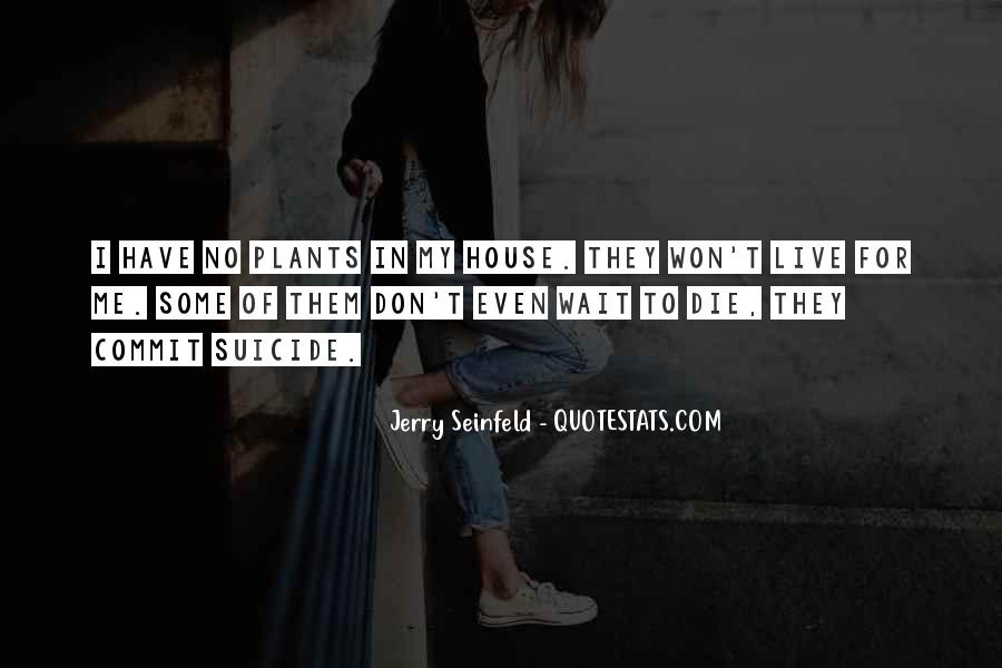 Julie Goodwin Quotes #1676965