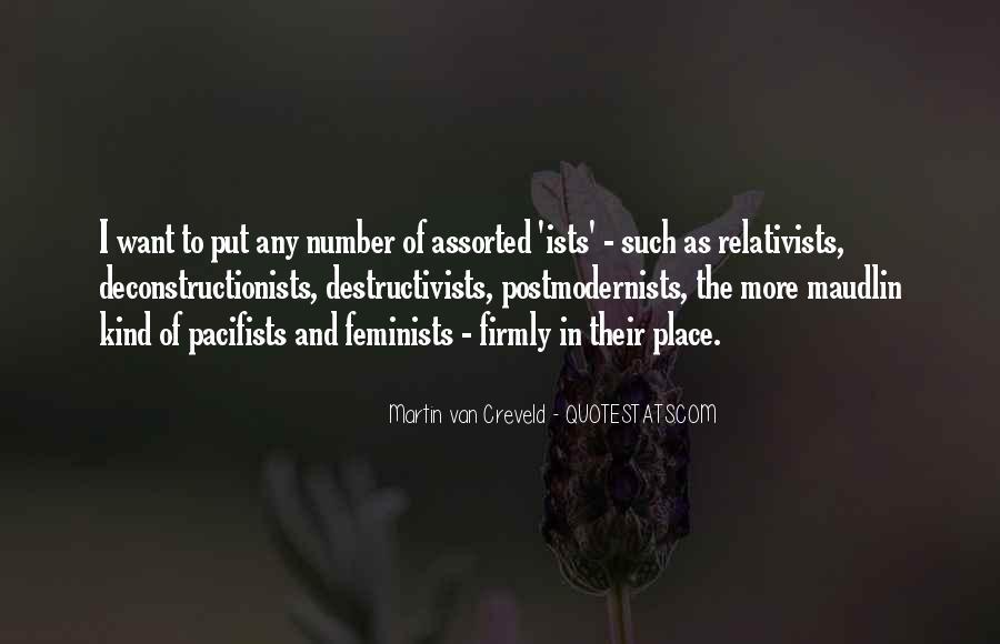 Julie Goodwin Quotes #1842693
