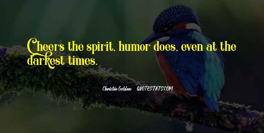 Julie Goodwin Quotes #358370