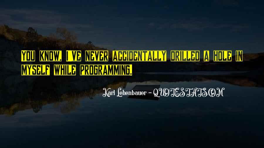 Julien Freund Quotes #1100062