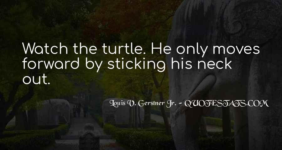 Julien Freund Quotes #383899