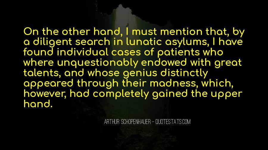 Julius Caesar Act 2 Key Quotes #966570