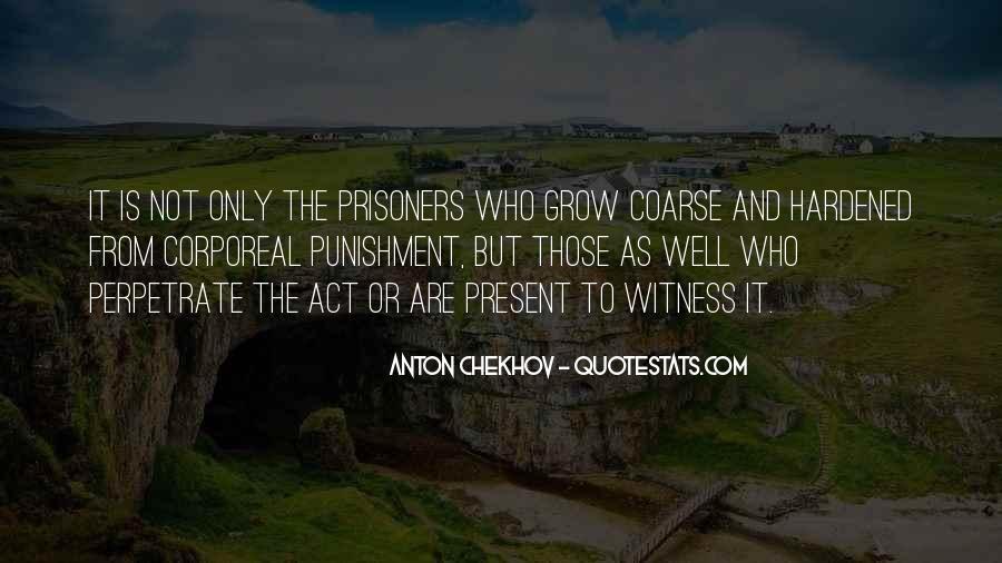Julius Caesar Loyalty And Betrayal Quotes #1143800