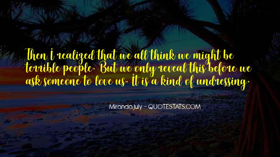 July 4 H Quotes #2577