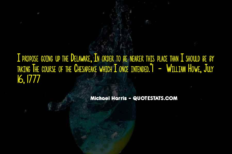 July 4 H Quotes #40545