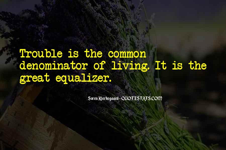 Juma Tul Mubarak Quotes #1193575