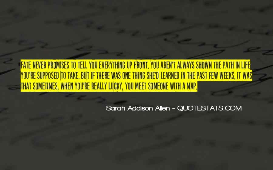 Juma Tul Mubarak Quotes #1291197