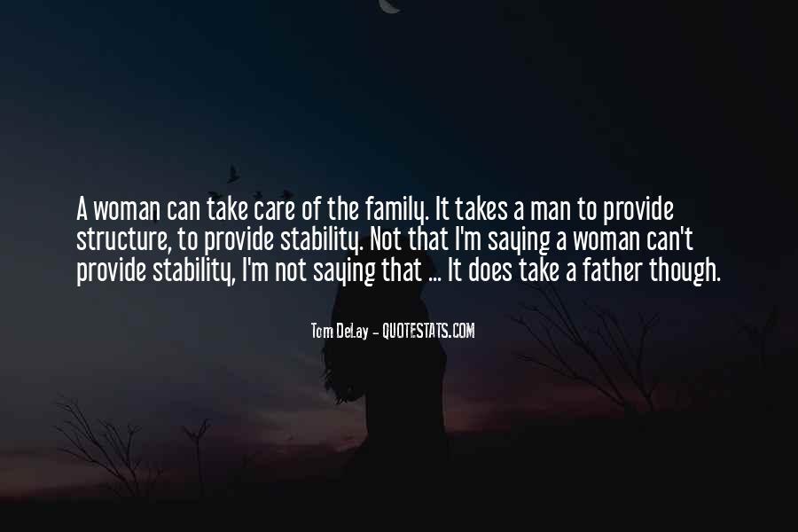 Jun Sabayton Love Quotes #1038281