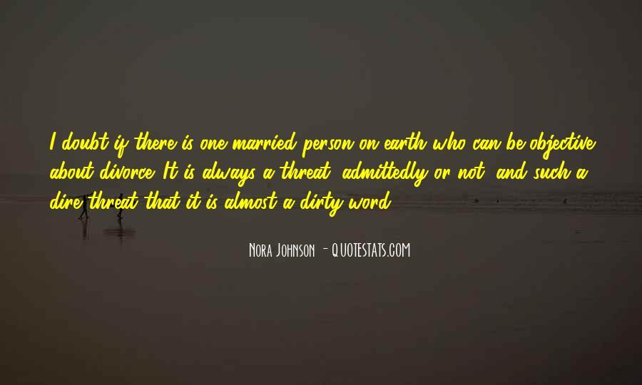 Jun Sabayton Love Quotes #965744