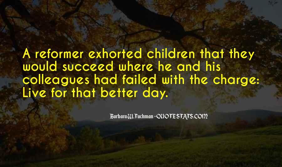 Junior High School Life Quotes #425608