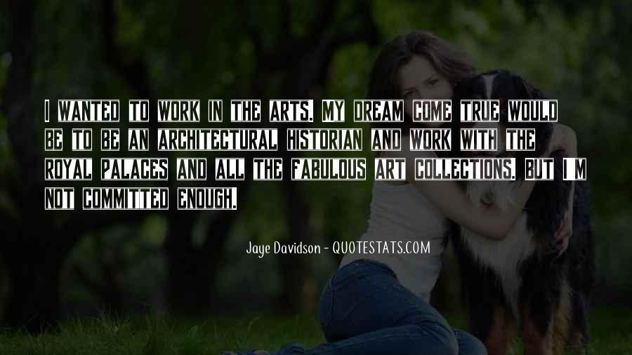 Junior High School Life Quotes #662727