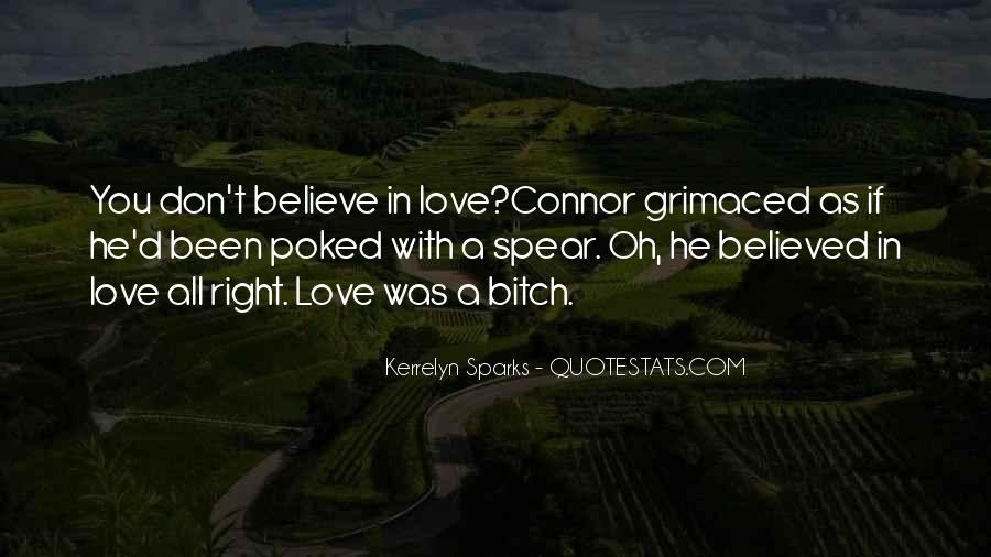 Junior Senior Prom Quotes #966107