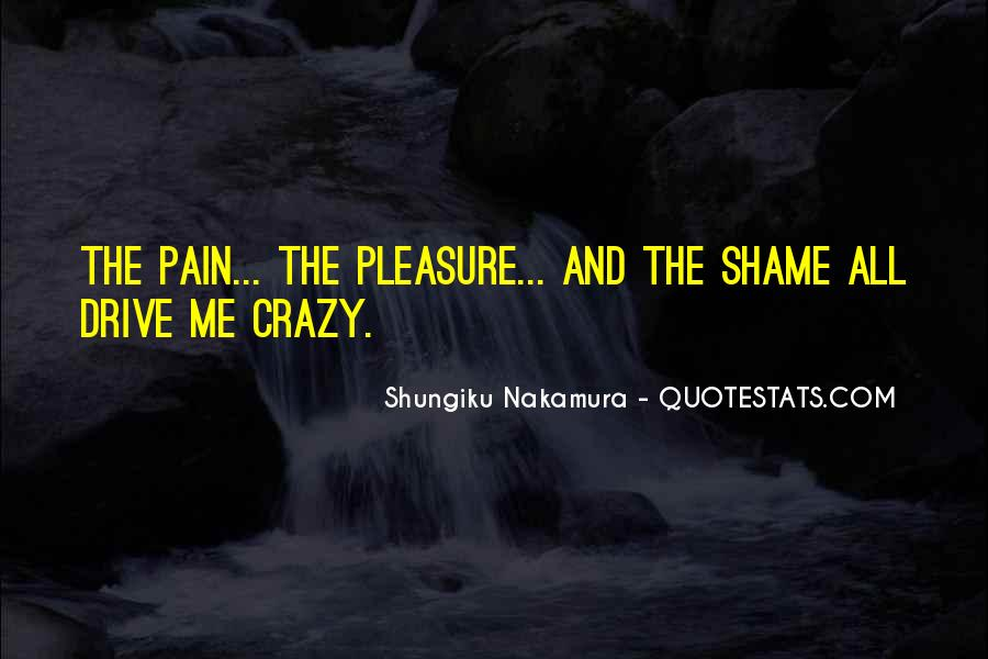 Junjou Romantica Misaki Quotes #1083140