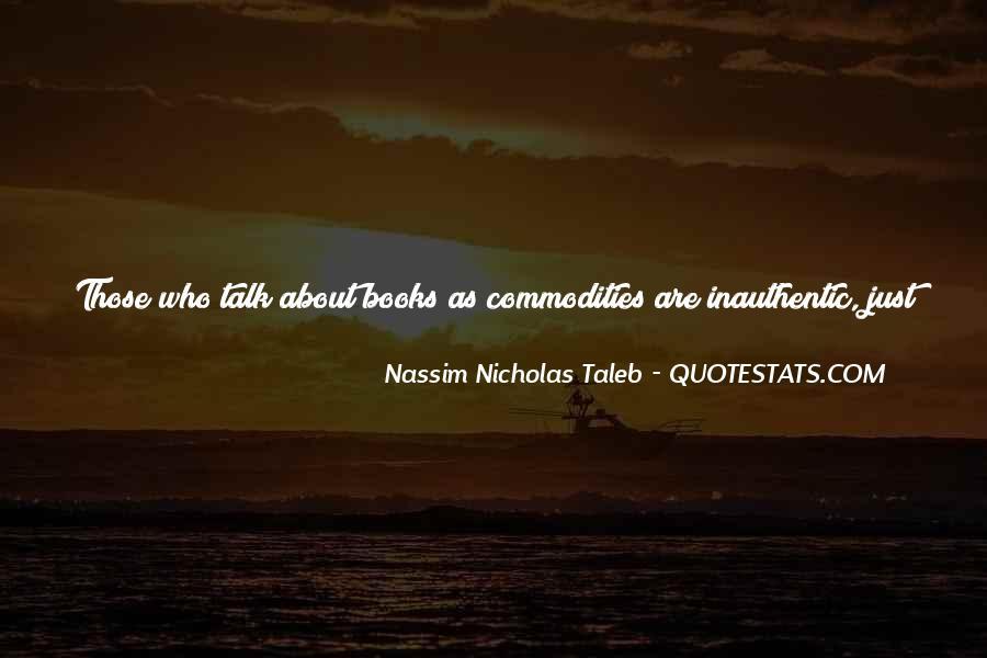 Just Acquaintances Quotes #1049387