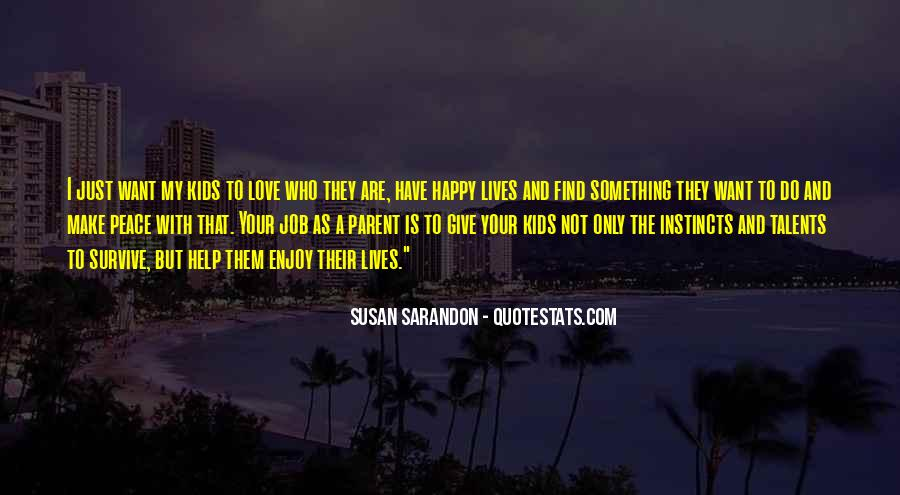 Quotes About Envy Tagalog #198272