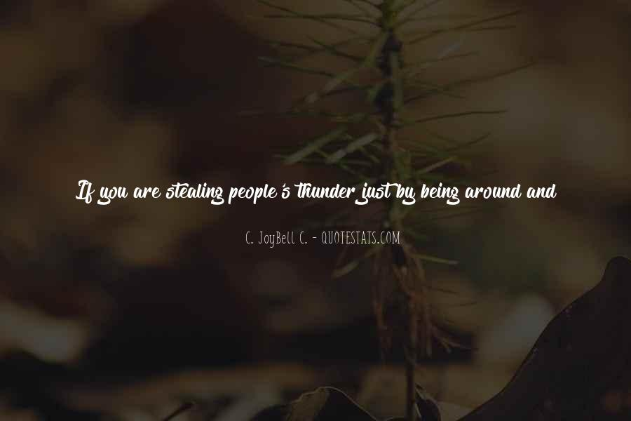Quotes About Envy People #366071