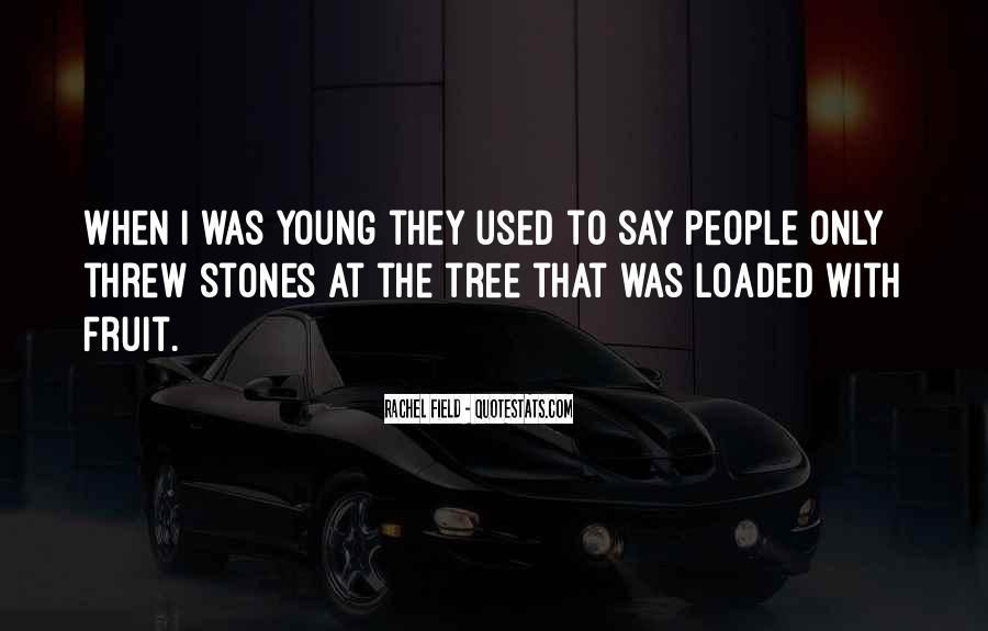 Quotes About Envy People #81675