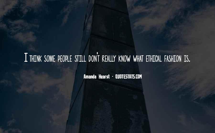 Quotes About Envergonhar #1430922