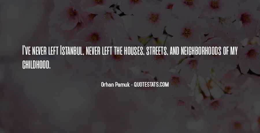 Quotes About Envergonhar #246552