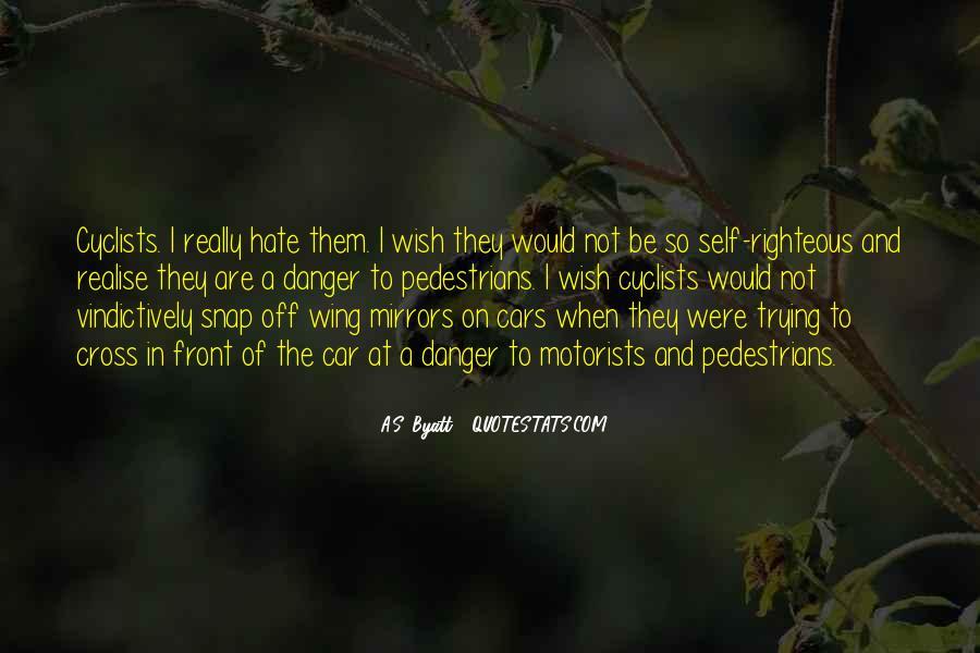 Quotes About Envergonhar #952129