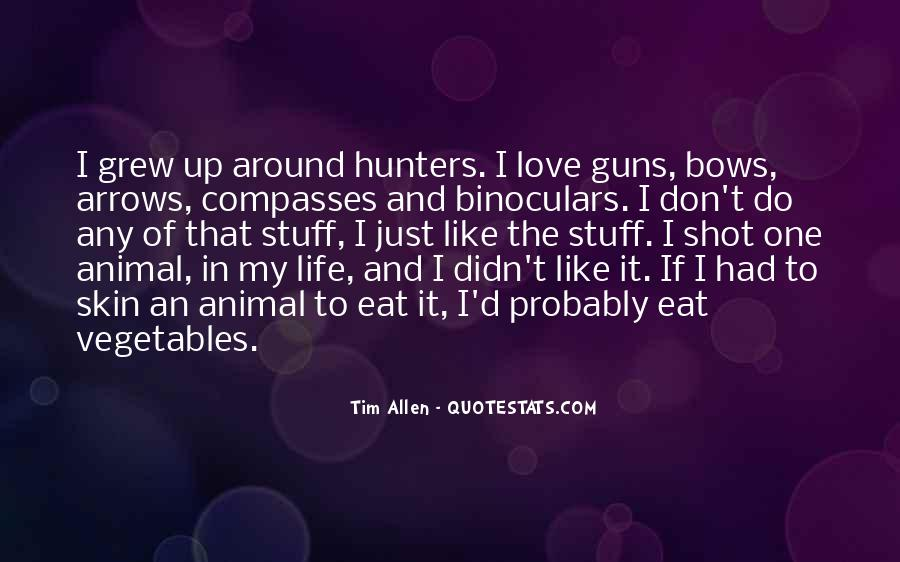 Just One Life Quotes #76509