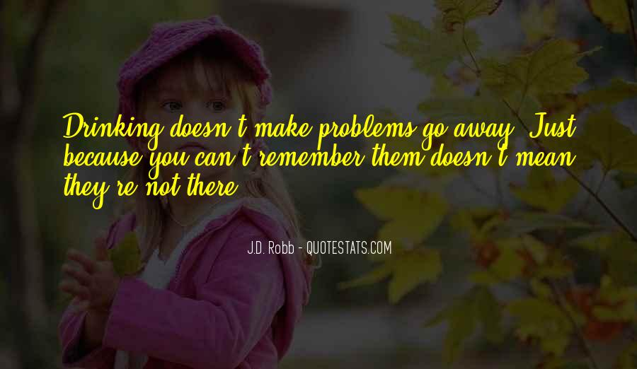 Just Remember Quotes #95090