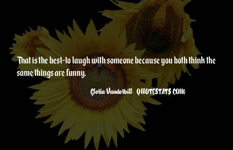 Just Smile Funny Quotes #807826