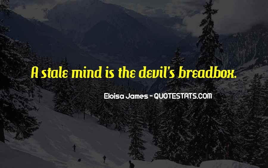 Just The Way You Are Memorable Quotes #47384