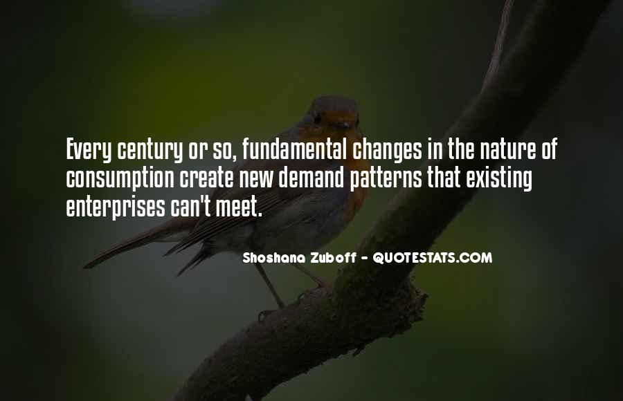 Quotes About Enterprises #1033591