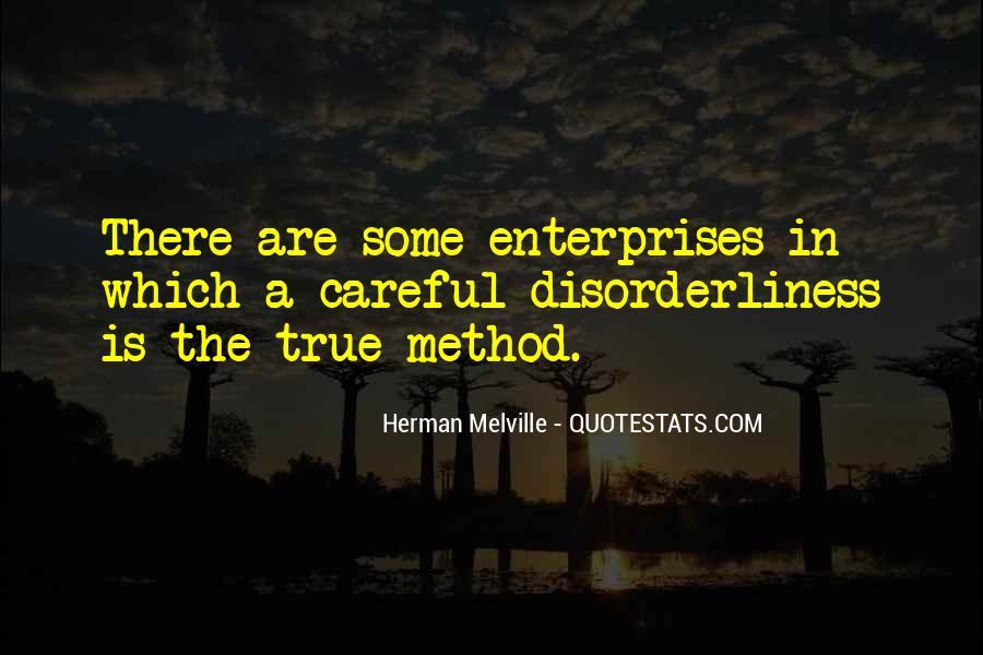 Quotes About Enterprises #969522