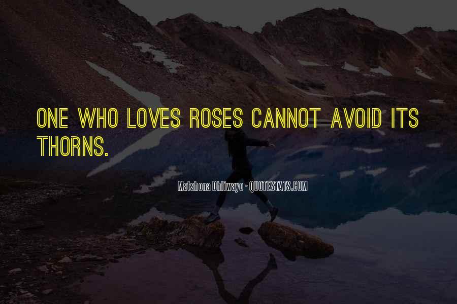Quotes About Ensaios #443374