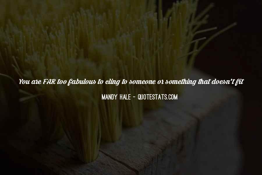 Quotes About Ensaios #496615