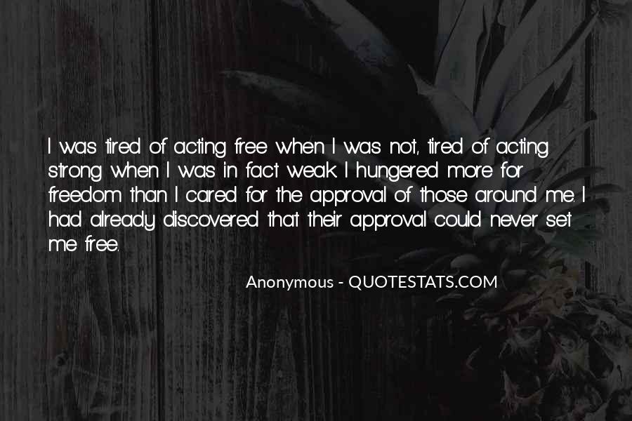 Quotes About Ensaios #65429