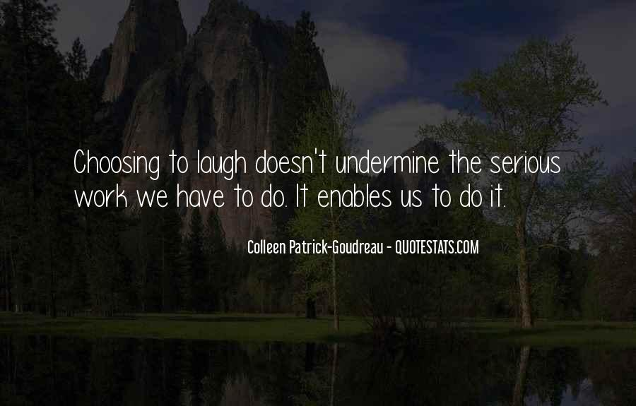 Justin Bieber No Sense Quotes #1421409