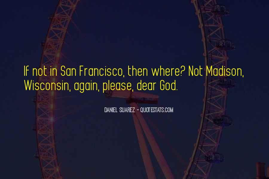 Justin Bieber No Sense Quotes #1513370