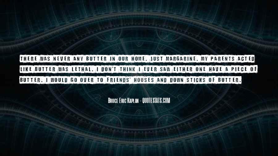Justin Blackmon Quotes #1690587