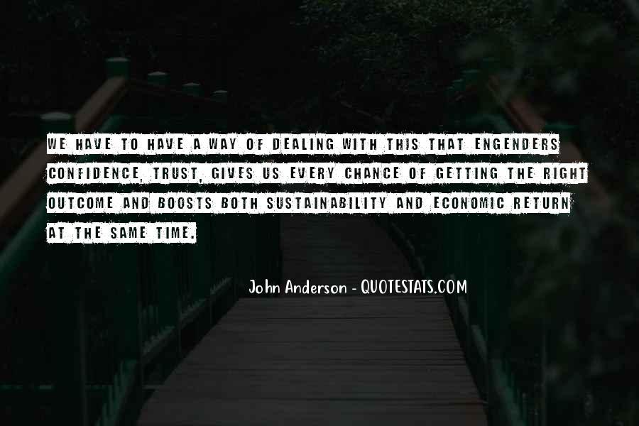 Justin Blackmon Quotes #376779