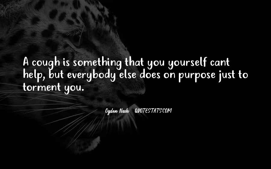Justin King Sainsbury's Quotes #1849739
