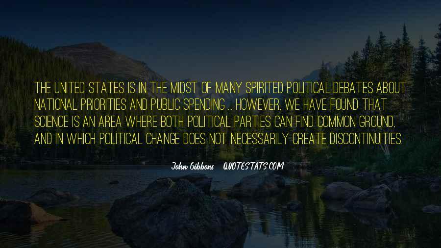 Justin Matisse Quotes #1472719