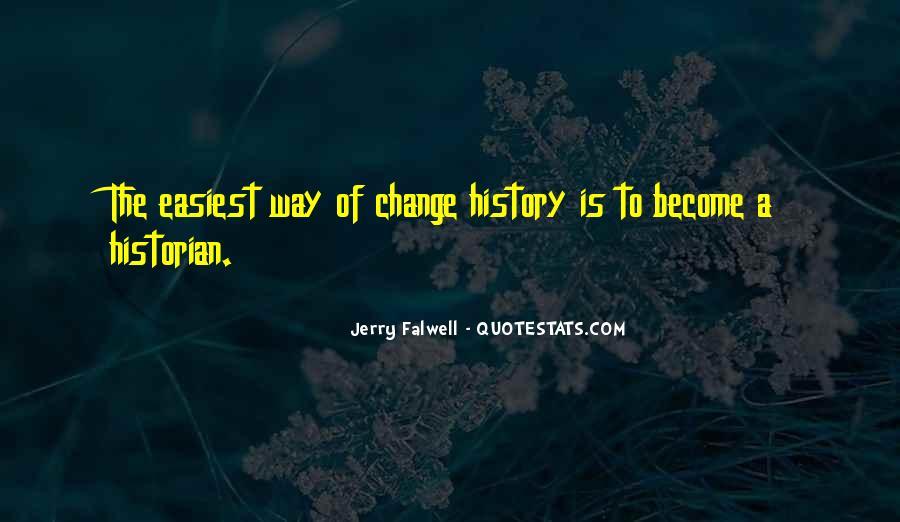Justin Matisse Quotes #753487