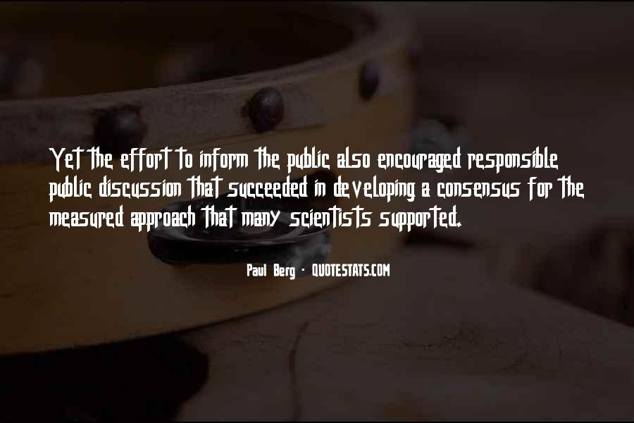 K Brosas Quotes #1762006