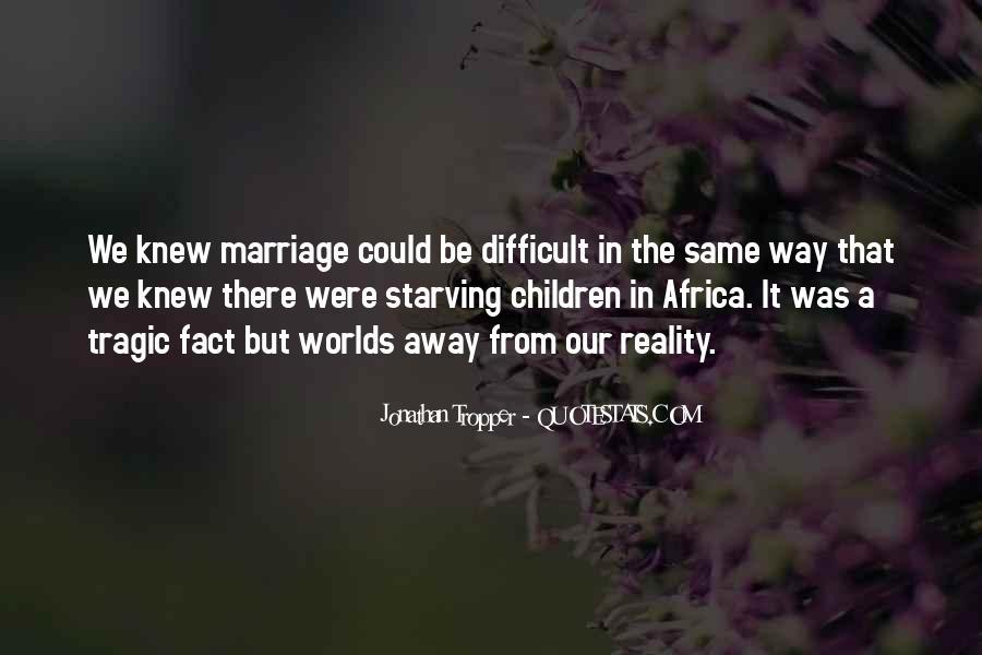 Kabelo Mabalane Quotes #1497065